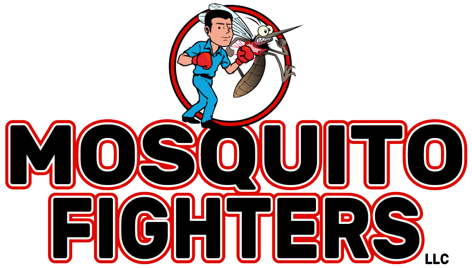 Mosquito Fighters LLC